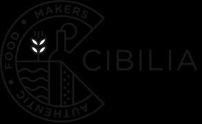 Cibilia - Authentic Food Makers