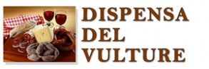 Dispensa del Vulture