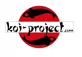 Koi-Project - az. commerciale di Attrezzature per allevamenti
